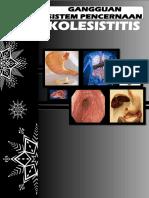 Asuhan-Keperawatan-Kolesistitis.pdf