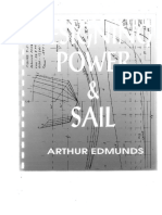EDMUNDS a - Designing Power and Sail