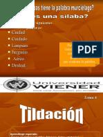 Tema_4__Normas_de_Tildacion