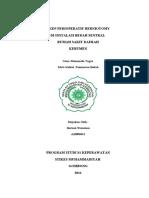 Askep-Bedah-Hernia.pdf