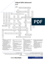 ows_adv_dwnlds_01.pdf