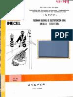 INECEL1980_3397 SECCIONAMIENTOS