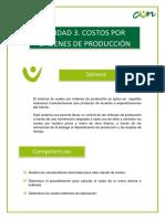 UNIDAD_3-1.pdf