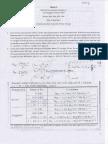 Quiz2 2014-2015 MS3230 Perpindahan Panas 2.pdf