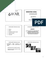 apostila_de_medicina_legal.pdf