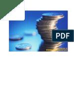 unidad-11-distribuciones-muestrales.pdf
