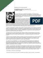 Lachenmann-Cuatro aspectos fundamentales de la escucha musical.doc