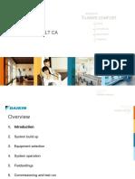 Circuitos y dispositivos electrónicos. Fundamentos de electrónica.pdf