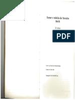 354891163-Bertolt-Brecht-Terror-e-Miseria-no-Terceiro-Reich-pdf.pdf