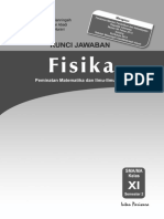 xib fisika.pdf