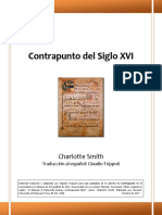 Guía Contrapunto Siglo XVI (1) - 2017.pdf