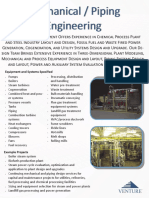 mechanical_piping_group.pdf