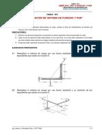 TAREA Nº2_Simplificación Sistema de Fuerzas y Par