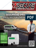 Xtrem-Secure-47-web.pdf