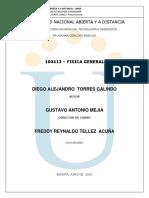 MODULO_FISICAGENERAL_ACTUALIZADO_2010_02.pdf