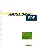 Amiga BASIC - eBook-ENG.pdf