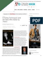 8_acting_techniques.pdf