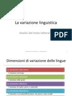 ATL4LaVariazioneLinguistica_diafasica_ diatopica-diamesica-.pdf