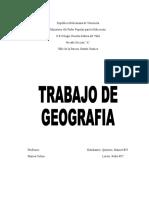 Trabajo Geografía[1]
