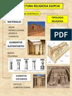 folleto egipto.docx