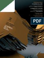 ines-verbena-2013-14 - copia.pdf