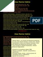 UPC  PLANEAMIENTO ESTRATEGICO - ENVIO 1 - Marzo 2016.ppt
