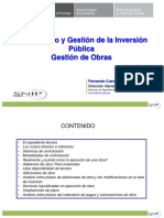 3875_gestion_de_obras_abril_2015.pdf