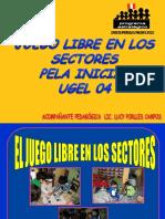 juegolibreenlossectores-110211235442-phpapp02