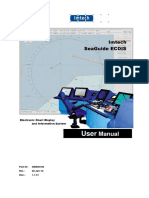 SeaGuide ECDIS User Manual v1.1.31