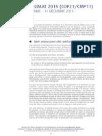 PARIS_COP21.pdf