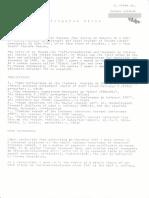 CV VO.pdf