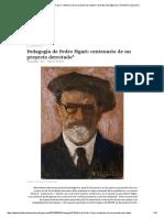 Pedagogía de Pedro Figari_ Centenario de Un Proyecto Derrotado_ _ Debates Estratégicos _ Hemisferio Izquierdo
