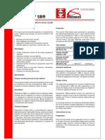 ExpanbondSBR.pdf