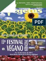 Vegetus16.pdf