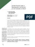 Dialnet-RepresentacionesSocialesSobreLaCiudad-3156325