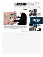 La Jiribilla - Revista de Cultura Cubana-2012-n585_07
