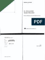 9730997-El-realismo-maravilloso-de-Irlemar-Chiampi.pdf