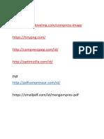 Mengompres File