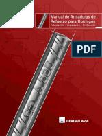 Manual de Recomendaciones Técnicas para la Fabricación e Instalación de Armaduras.pdf