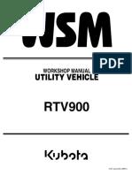rtv-900-wsm-en