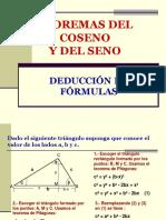 deduccionformulassenoycoseno1