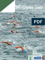 Open Sea Calendar 2010