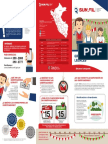 Triptico Gratificaciones Legales.pdf
