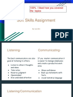 employ soft skills csp leo