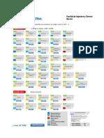 estudiar-ingenieria-industrial-virtual-pensum.pdf