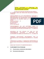 PROYECTO ALIS ESTEFANY.docx