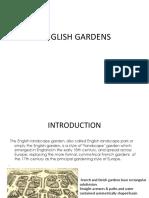 English Gardens' Finalppt