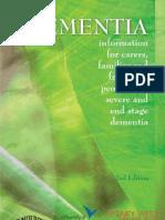 25252120-Dementia