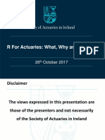 Consolidated Presentation v2