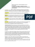 Certamen 1_FV__-180318